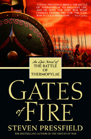gatesoffire_book