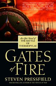 gatesoffire_book