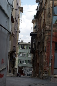 istanbul001