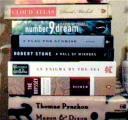 booksthumbnail.jpeg