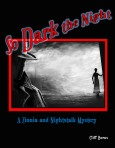 So Dark cover