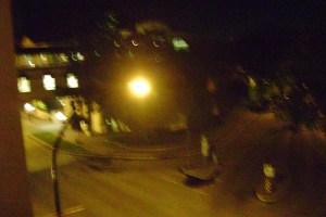 night:hotel