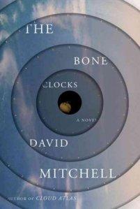 boneclocks