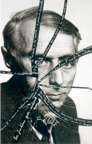 Ernst:Man Ray