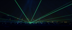 city:laser
