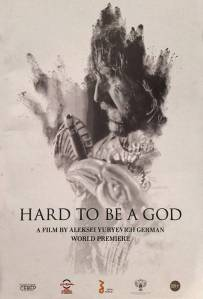 467416-hard-to-be-a-god-hard-to-be-a-god-poster-art