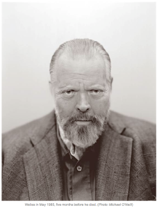 Welles:picture