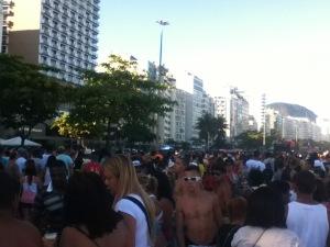 Rio pic