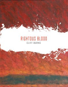 RIGHTOUSBLOOD1