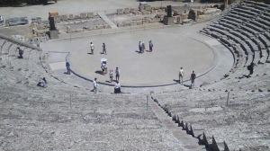 Epidaurusi
