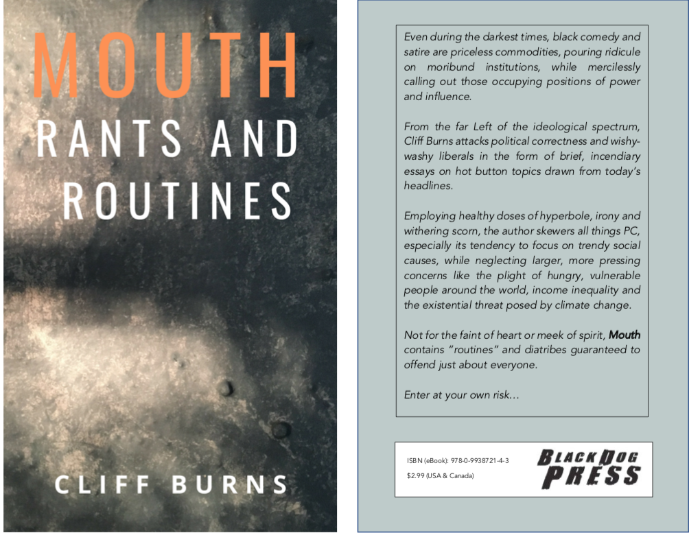 """""""Mouth"""":Final cover.png"""